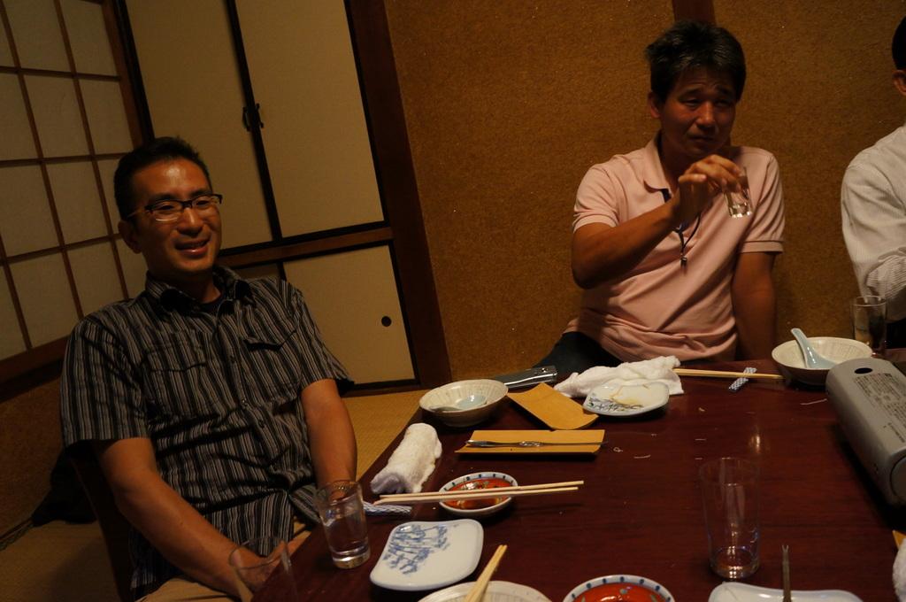 男だけの晩餐、愉しかった!_c0180686_13123649.jpg