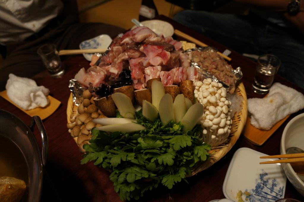 男だけの晩餐、愉しかった!_c0180686_13162447.jpg