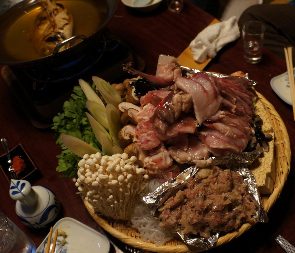 男だけの晩餐、愉しかった!_c0180686_13172059.jpg