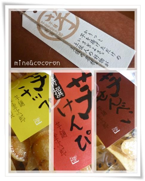 JKC徳島競技会_a0053987_1492497.jpg