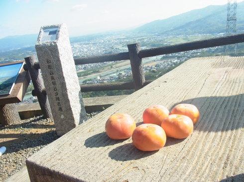 一日目:高野山へトレッキング_a0207588_22343792.jpg