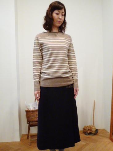 糸衣 ito-i のカシミアニット_a0253688_12235618.jpg