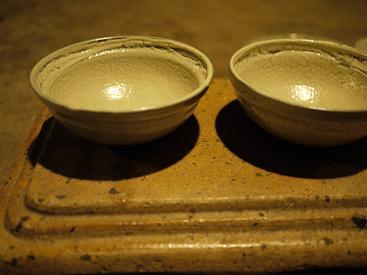 丹波焼(篠山)丸皿・長皿・鉢が入荷しました!_f0226293_7205199.jpg