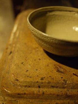 丹波焼(篠山)丸皿・長皿・鉢が入荷しました!_f0226293_72147.jpg