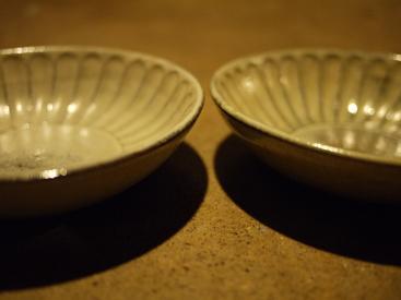 丹波焼(篠山)丸皿・長皿・鉢が入荷しました!_f0226293_722546.jpg