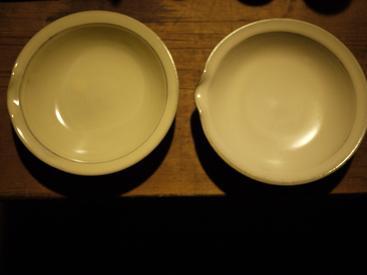 丹波焼(篠山)丸皿・長皿・鉢が入荷しました!_f0226293_801392.jpg