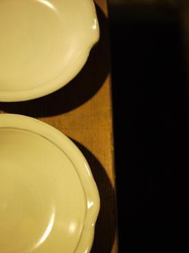 丹波焼(篠山)丸皿・長皿・鉢が入荷しました!_f0226293_80276.jpg