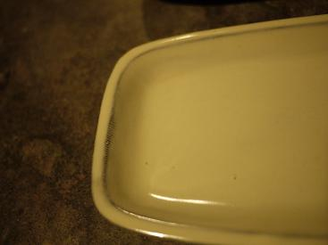 丹波焼(篠山)丸皿・長皿・鉢が入荷しました!_f0226293_80290.jpg
