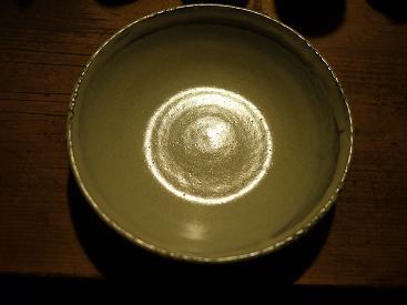 丹波焼(篠山)丸皿・長皿・鉢が入荷しました!_f0226293_804216.jpg