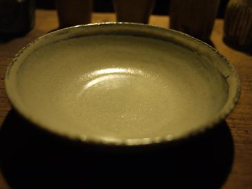 丹波焼(篠山)丸皿・長皿・鉢が入荷しました!_f0226293_81031.jpg