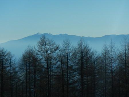 浅間山の縞模様_e0120896_6412653.jpg