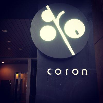 coron_c0190900_1556939.jpg