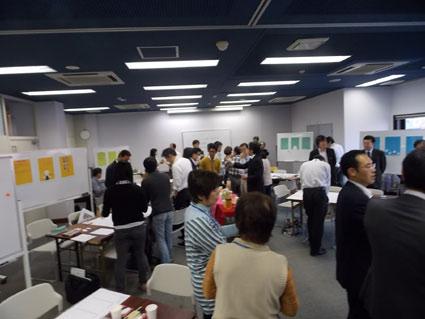 地域課題を解決するビジネスアイデア_f0127806_13265944.jpg
