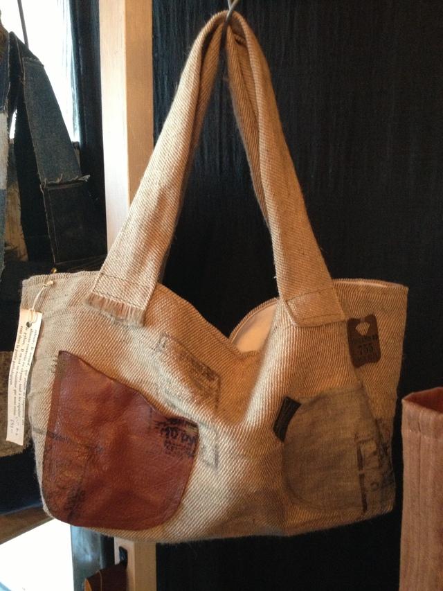 オリジナル エプロン・bag_d0179912_16372633.jpg