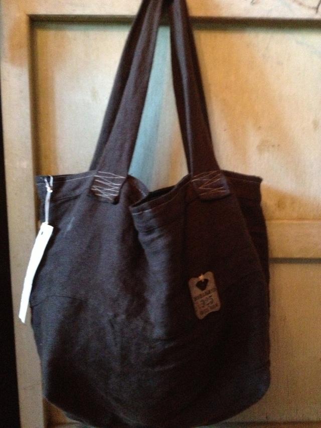 オリジナル エプロン・bag_d0179912_1639161.jpg