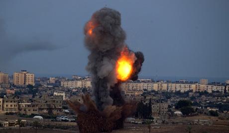これからの中東、世界はどうなる?_b0181516_22541751.jpg