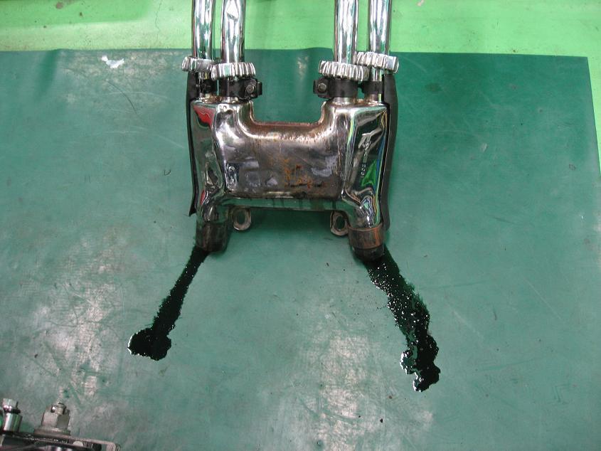Z1R エンジン!!!_f0231916_0355066.jpg