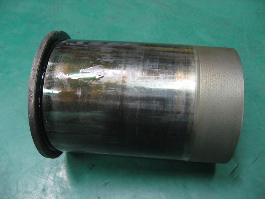 Z1R エンジン!!!_f0231916_0404175.jpg