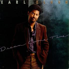 Earl Klugh 「Dream Come True」 (1980)_c0048418_16534397.jpg