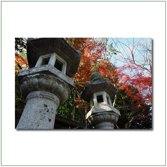 園城寺の秋_e0214724_17124469.jpg