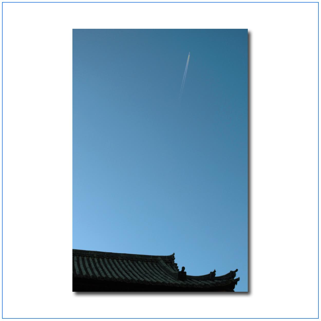 園城寺の秋_e0214724_179057.jpg
