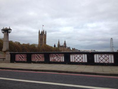 ロンドン到着_f0095325_8363136.jpg
