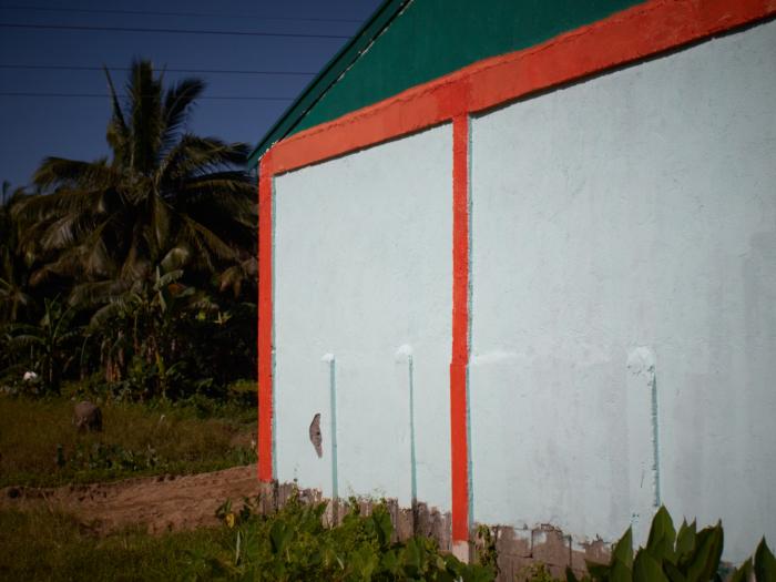 Philippine Colour_e0202828_1221420.jpg
