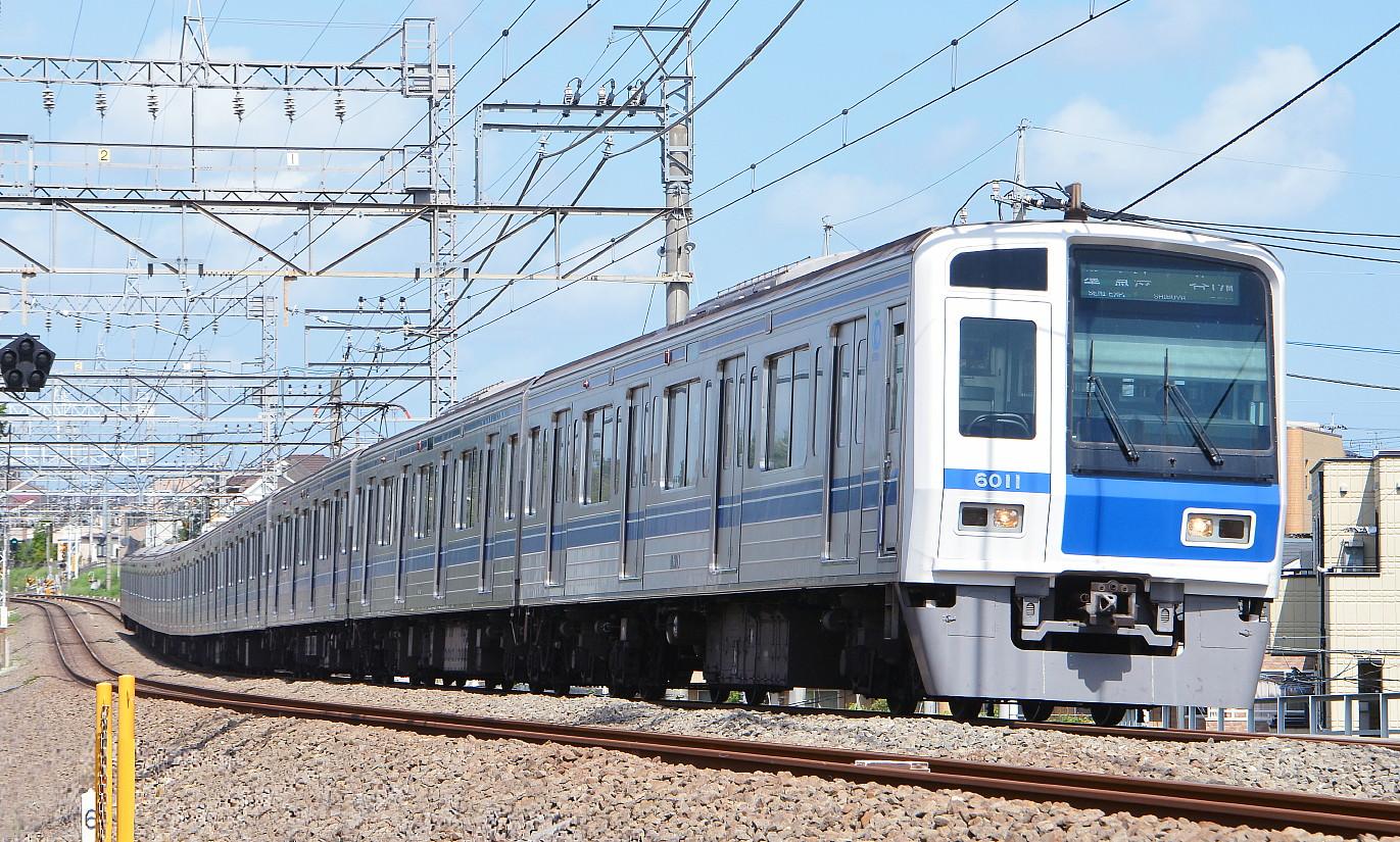 西武電車2012年 その5_a0251146_21443329.jpg
