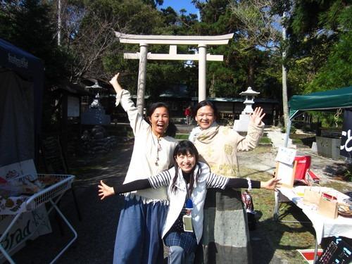 九州ツアーいきます。_b0160957_19301496.jpg