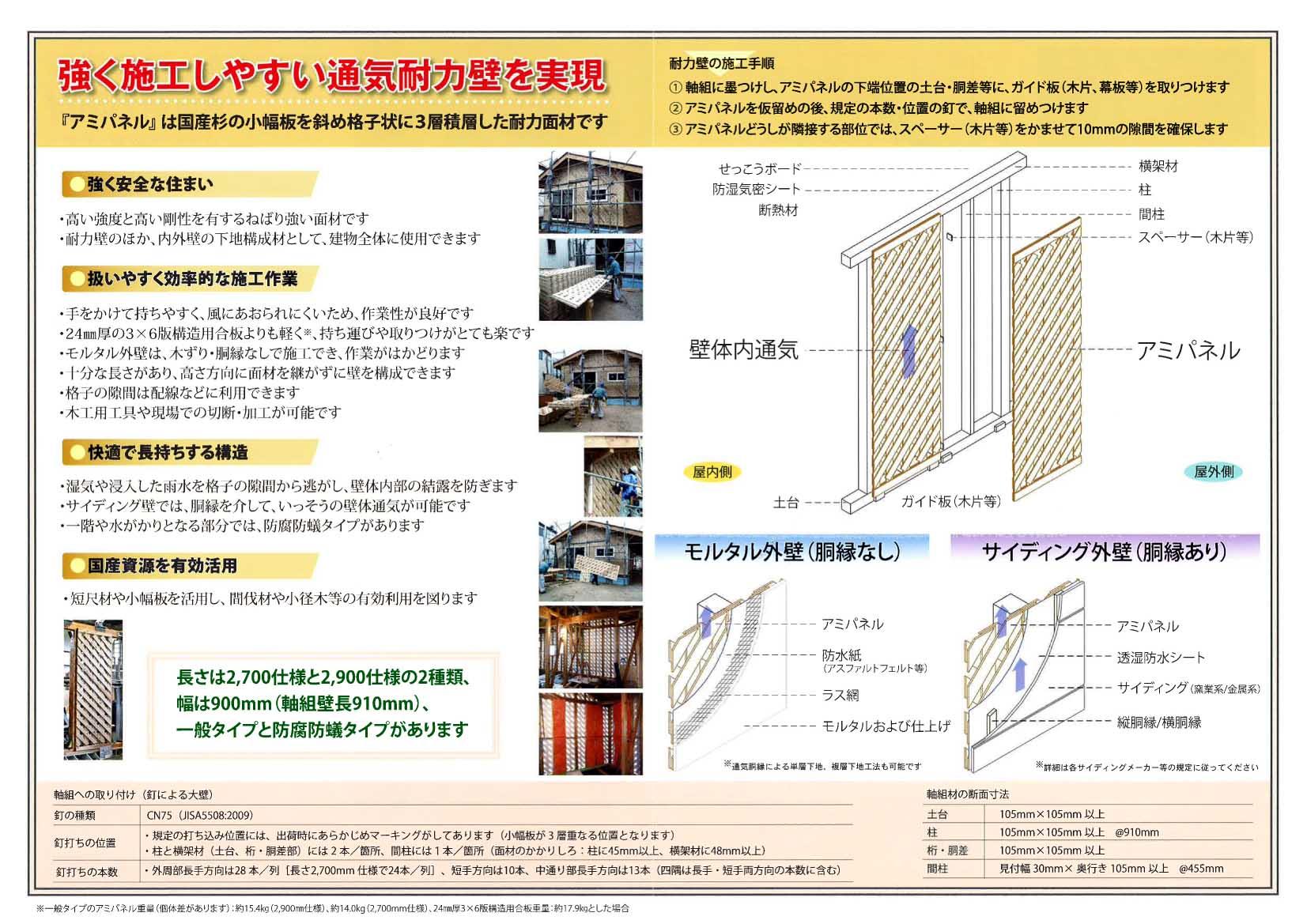 ジャパンホームショウ2012 見学_f0150893_15214317.jpg