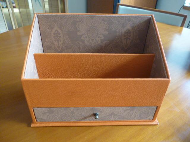 考 仕切りのある箱の作り方_b0242032_1159058.jpg