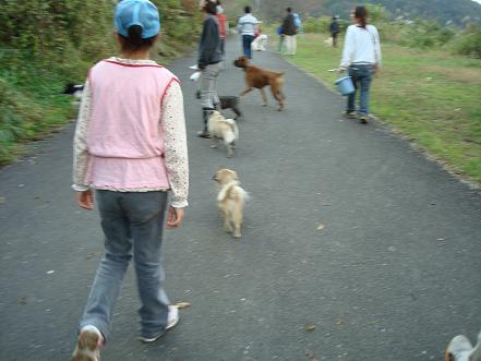 東京ムツゴロウ動物王国 写真その4_c0099133_10265622.jpg