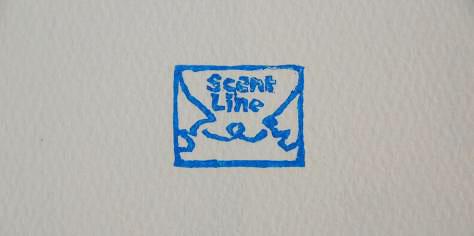 フレーム切手とはんこ_c0099133_1026583.jpg