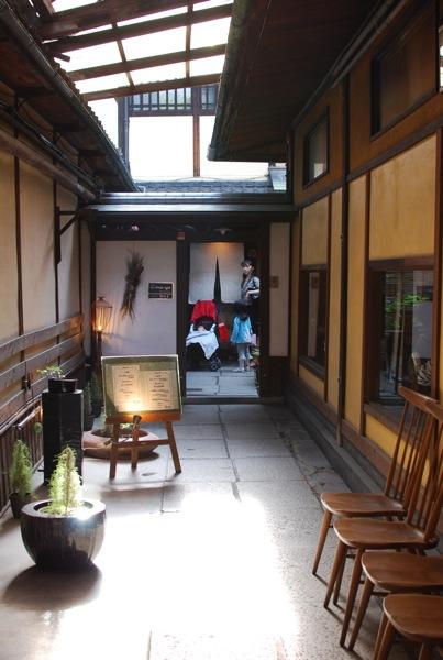 京都のカフェ_c0099133_10281725.jpg