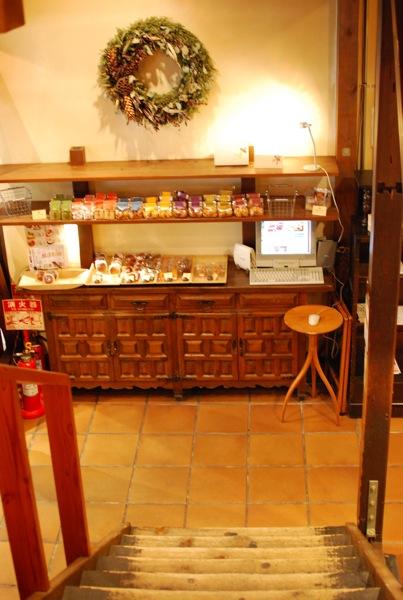 京都のカフェ_c0099133_10281731.jpg