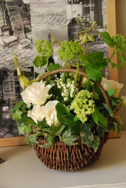 祖母への誕生日プレゼント_c0099133_10282529.jpg