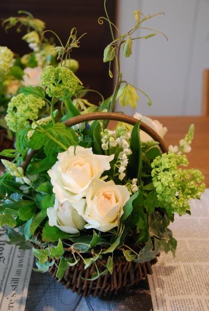 祖母への誕生日プレゼント_c0099133_10282559.jpg