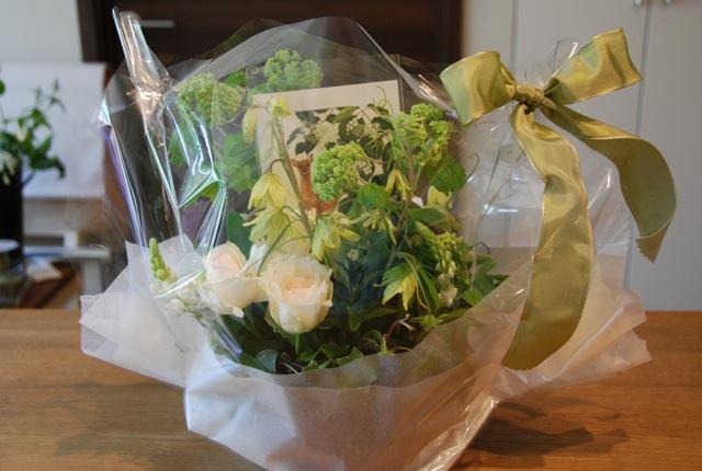 祖母への誕生日プレゼント_c0099133_10282653.jpg
