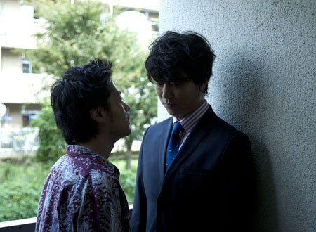 その夜の侍_e0052736_22173363.jpg