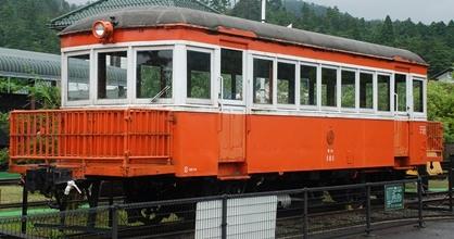 加悦鉄道 キハ101_e0030537_1354296.jpg