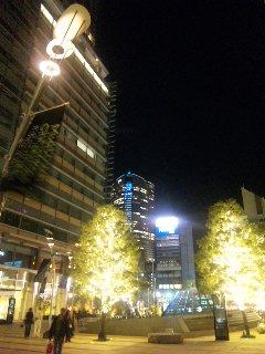 ヴァンガード・ジャズ・オーケストラ・ライブ・イン・ジャパン_a0103940_327566.jpg