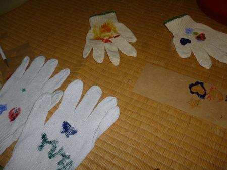 世界に1つの手袋_c0217044_0252164.jpg