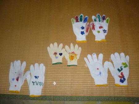 世界に1つの手袋_c0217044_025461.jpg