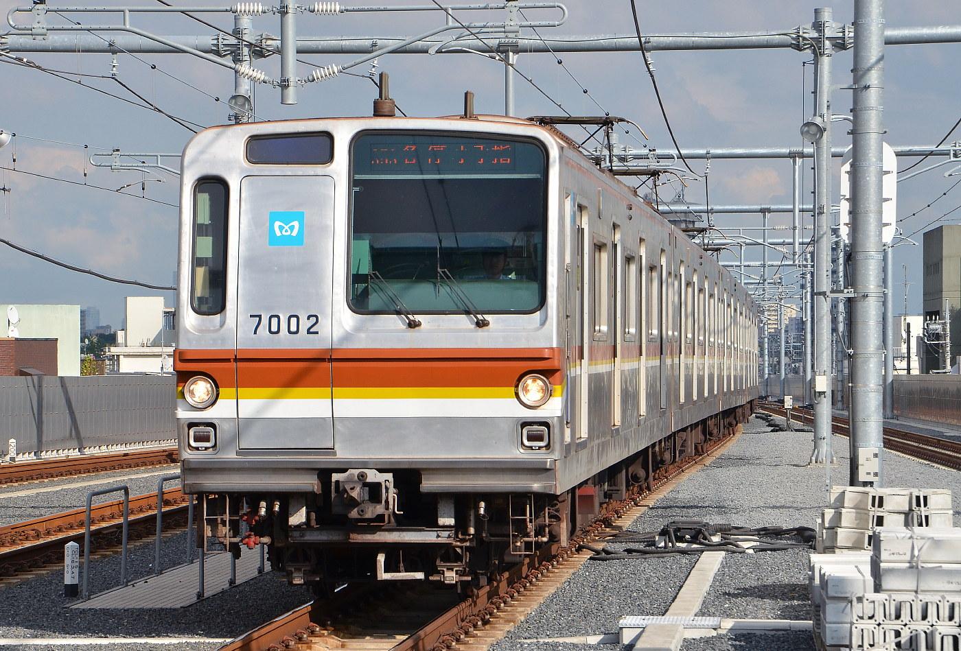 祝 練馬・石神井公園間全線複々線開通_a0251146_020113.jpg