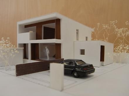 New 『香久池の家』(かぐいけのいえ) 設計が始まりました!_e0197748_20192583.jpg