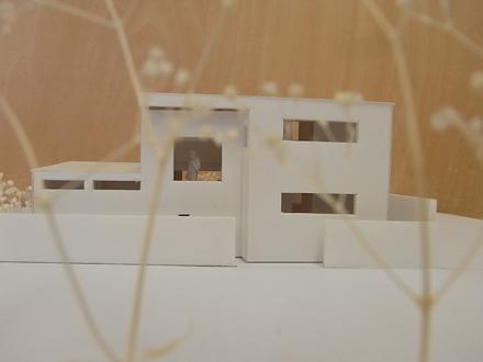 New 『香久池の家』(かぐいけのいえ) 設計が始まりました!_e0197748_20193091.jpg
