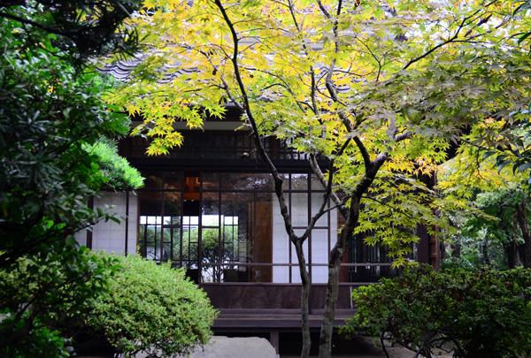 吉井町散策_b0016049_22341615.jpg