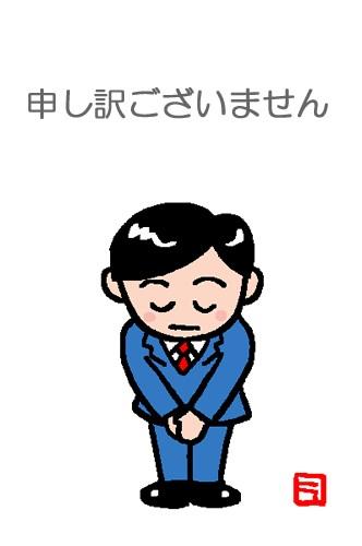 f0165561_201359.jpg