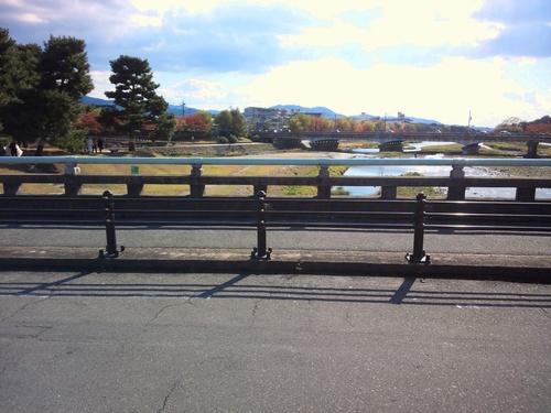 水曜ライド ロードトレーニング 京都・大原三千院 往復130km_d0174462_23551059.jpg