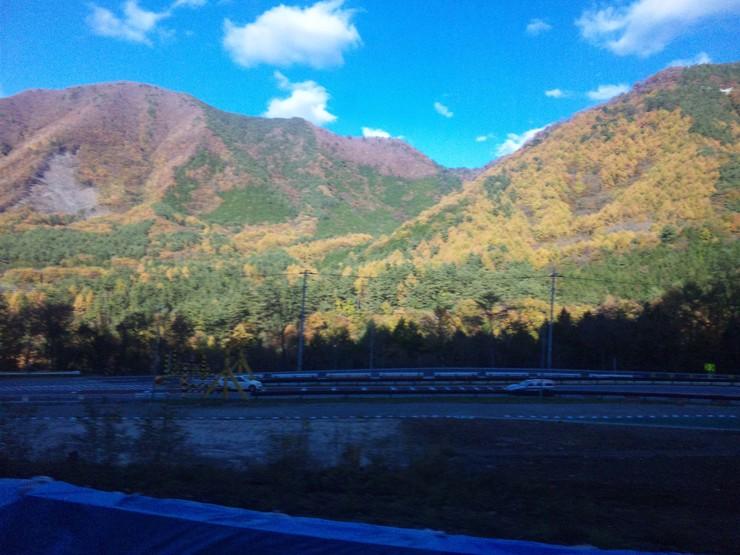 秋の新宿区染色協議会研修旅行_d0166463_1214750.jpg